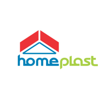 Tubelectric - Home Plast