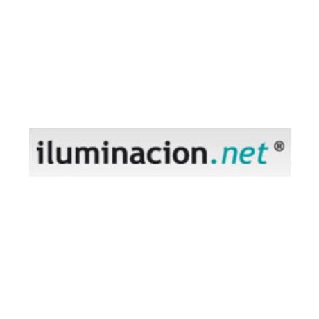 Iluminacion.net